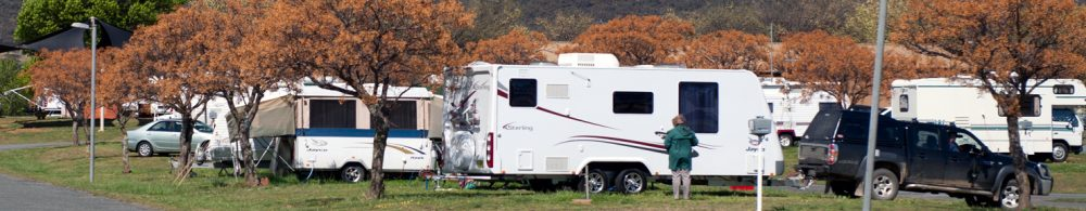 camping rules and regulations, camping, campers, tents, caravans, camping australia, australia caravans, australia motorhomes