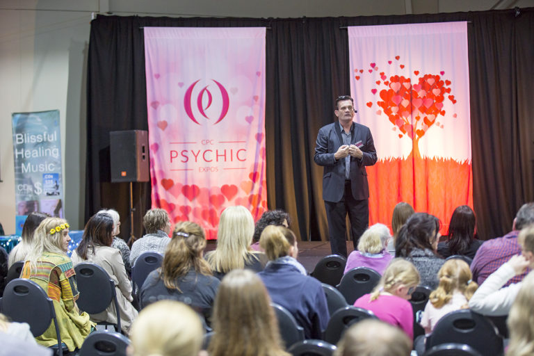 cpc-psychic-wellbeing-expo