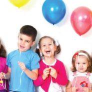 Find a bargain at the Canberra Kids Market