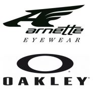 Find the perfect pair of sunglasses at the Oakley Sale
