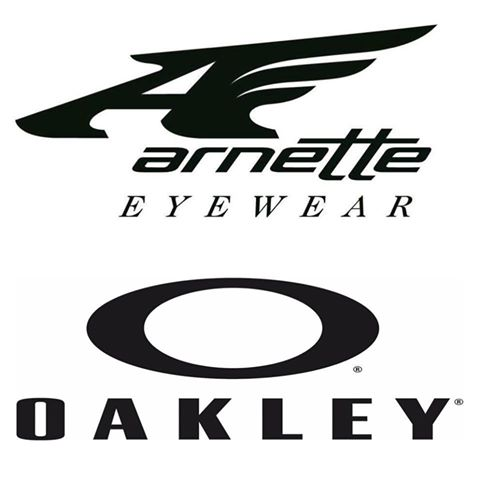 oakley sale epic 2015