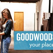 Goodwoods Saddlery and Rug Sale