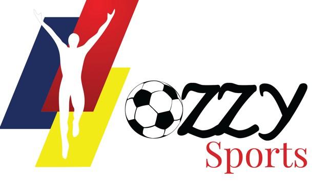 ozzy-sports-logo-1455253279