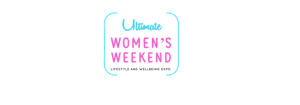 Women of Canberra – spoil yourselves and come along to the Ultimate Women's Weekend