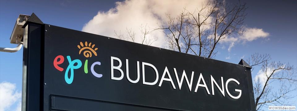 Budawang_Message_Board_2012
